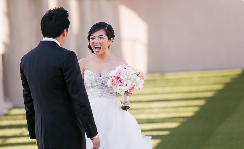 0121-DW-Pelican-Hill-Newport-Beach-wedding-photos.jpg