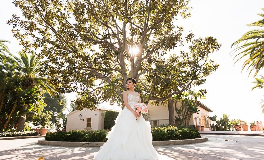 0247-DW-Pelican-Hill-Newport-Beach-wedding-photos.jpg