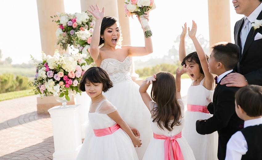 0182-DW-Pelican-Hill-Newport-Beach-wedding-photos.jpg
