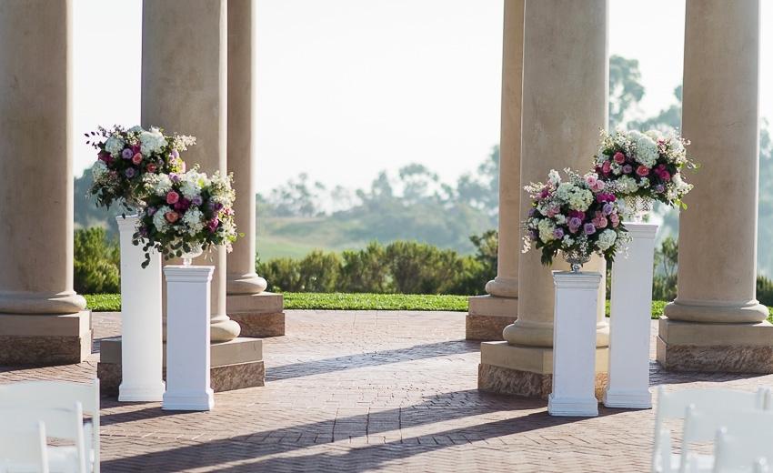 0332-DW-Pelican-Hill-Newport-Beach-wedding-photos.jpg