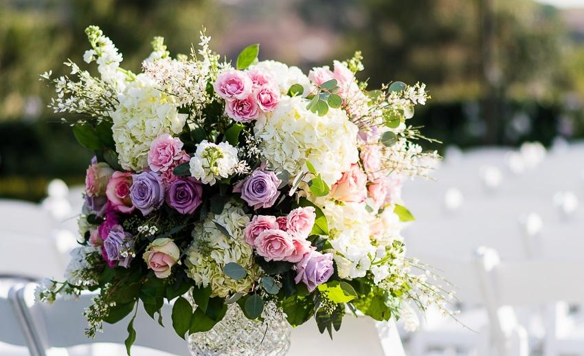 0333-DW-Pelican-Hill-Newport-Beach-wedding-photos.jpg