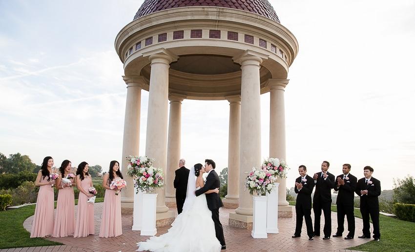 0497-DW-Pelican-Hill-Newport-Beach-wedding-photos.jpg