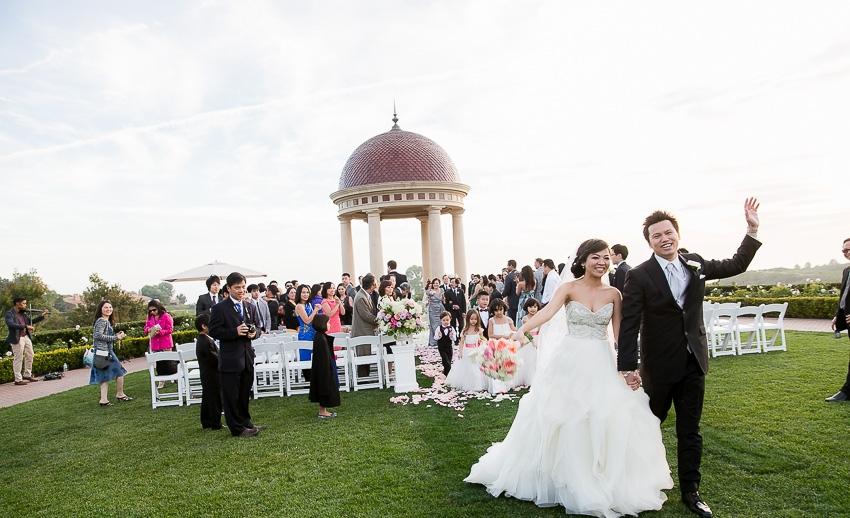 0513-DW-Pelican-Hill-Newport-Beach-wedding-photos.jpg