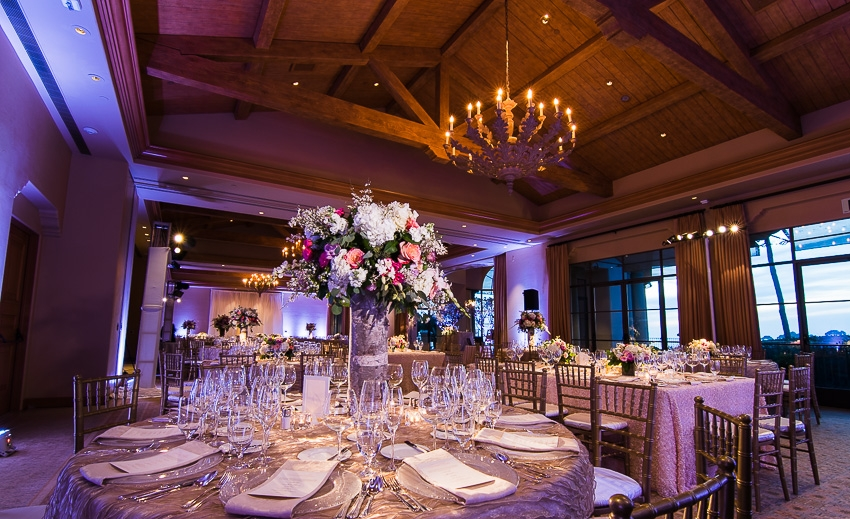 0585-DW-Pelican-Hill-Newport-Beach-wedding-photos.jpg