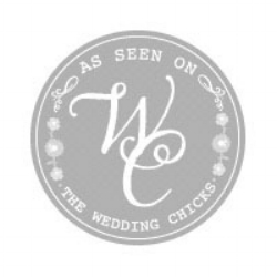 Press-Wedding-Chicks-Badge.png