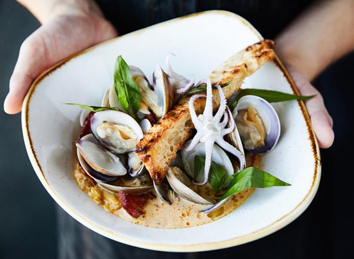 restaurant917_clams.jpg
