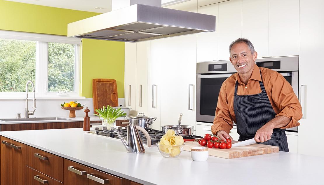 David-Shalleck-kitchen-talk