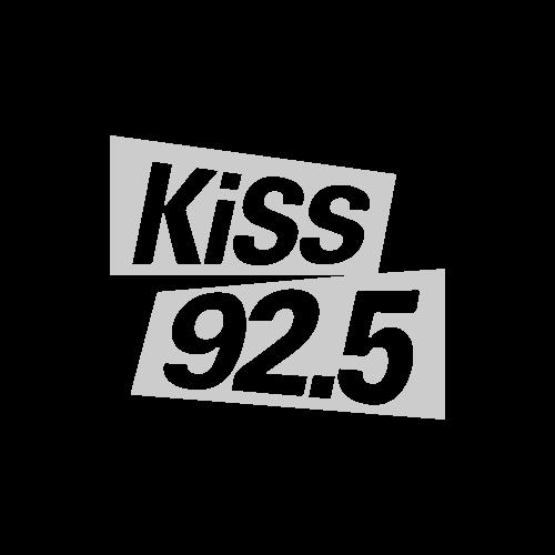sponsorlogos_kiss92_1x1.png