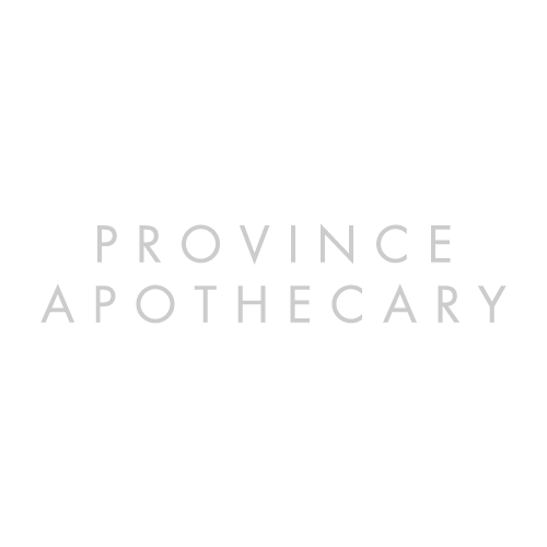 sponsorlogos_provinceapothecary_1x1.png