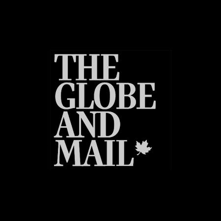 sponsorlogos_globeandmail_1x1.png