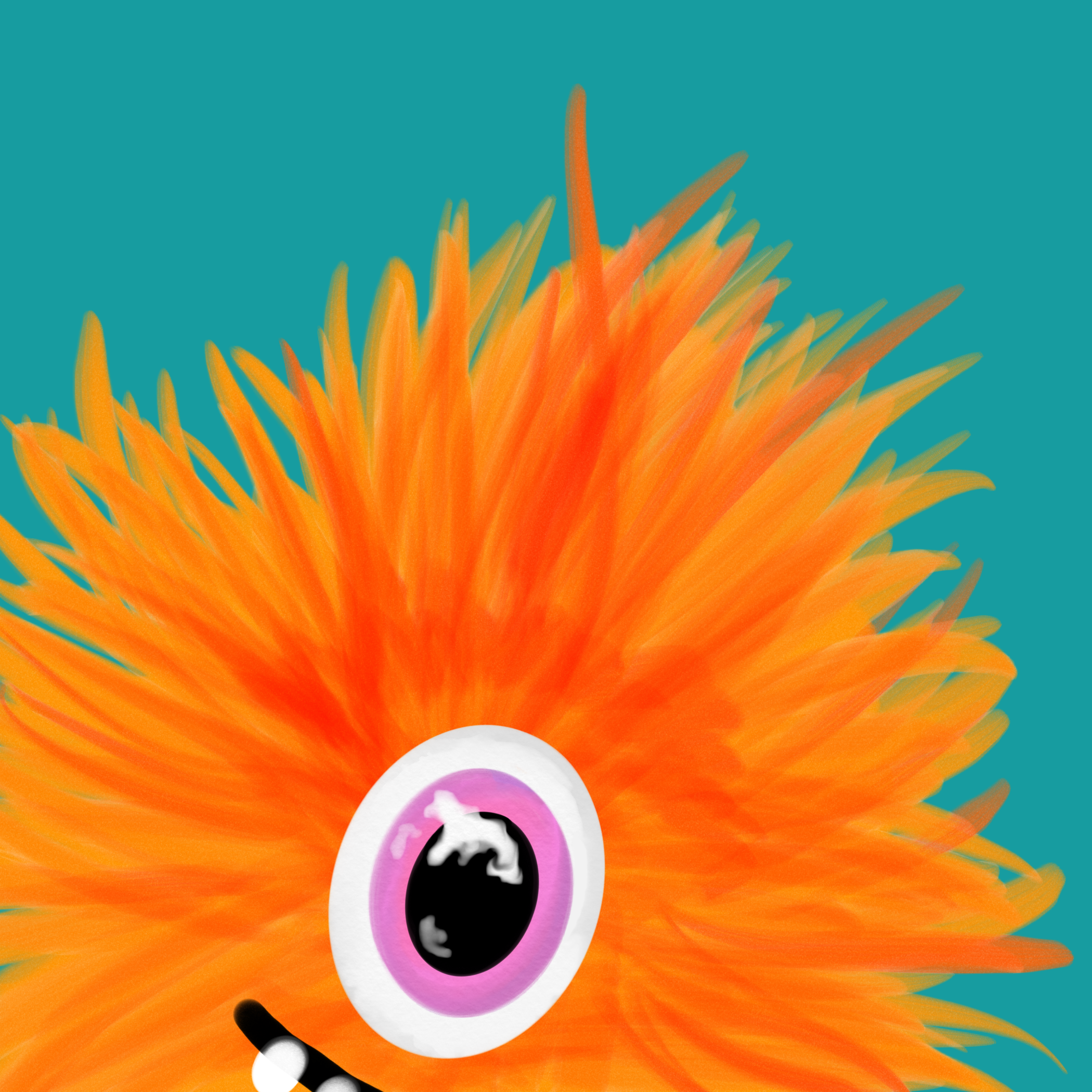 PNG image-BB7F84F39303-1.png