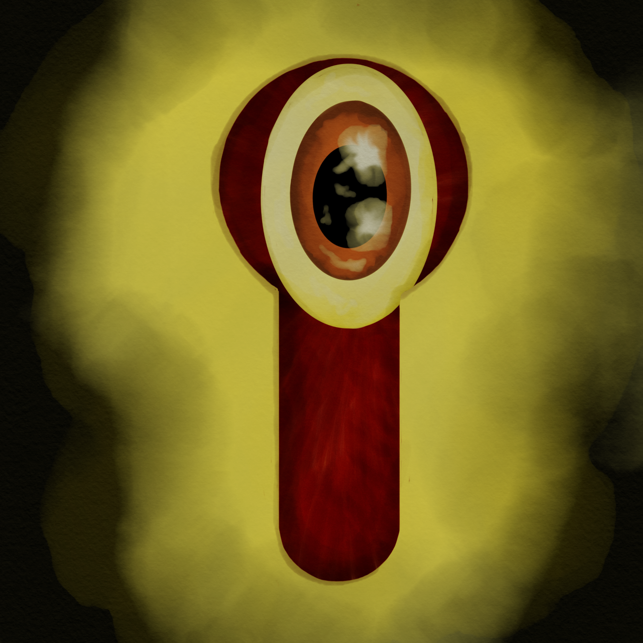 PNG image-F00BF7285230-1.png