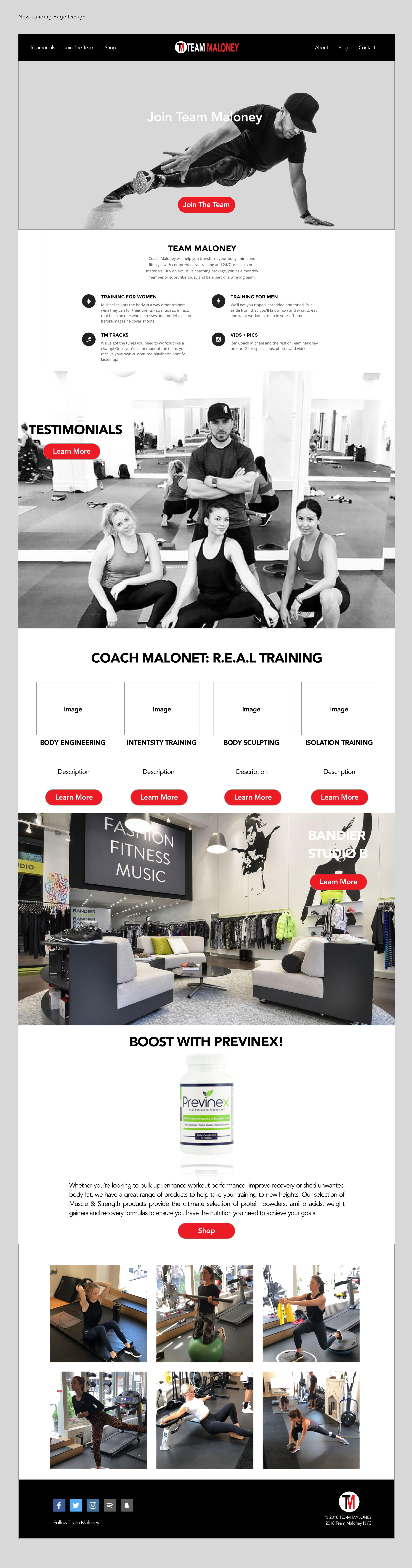 Teammaloney_Website.png