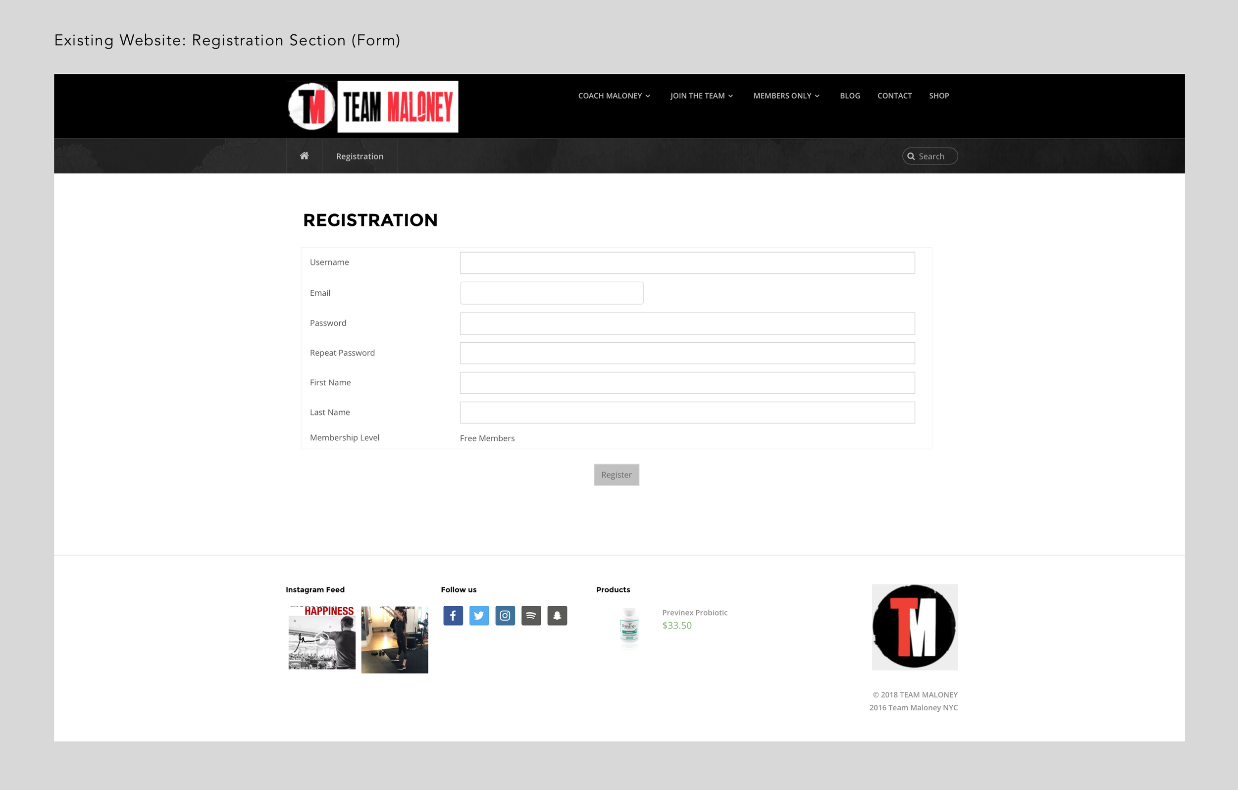 Original_Website_back2.png