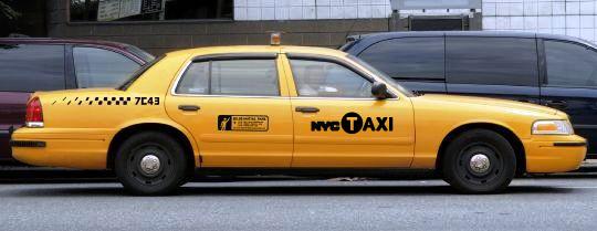 taxi_old.jpg