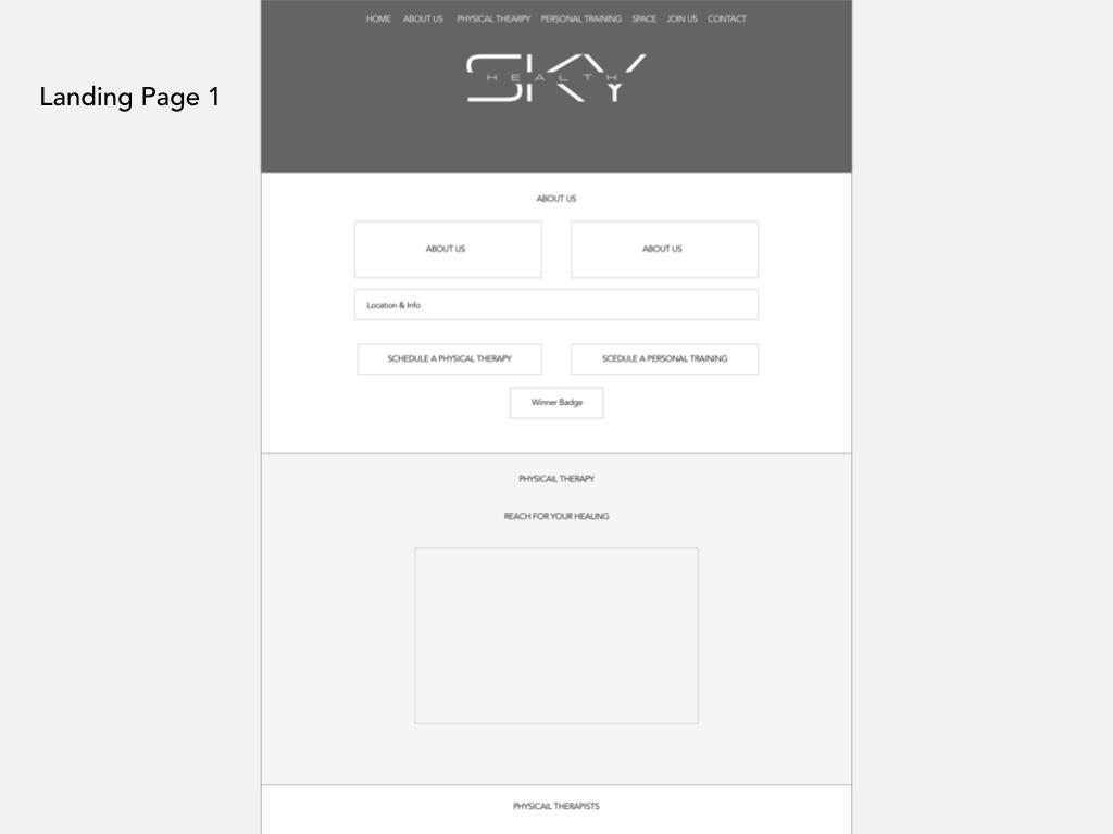SKYHealthNYC_DigitalMarketing_Proposal.003.jpeg