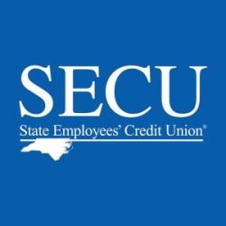 secu-logo-250x250.jpg