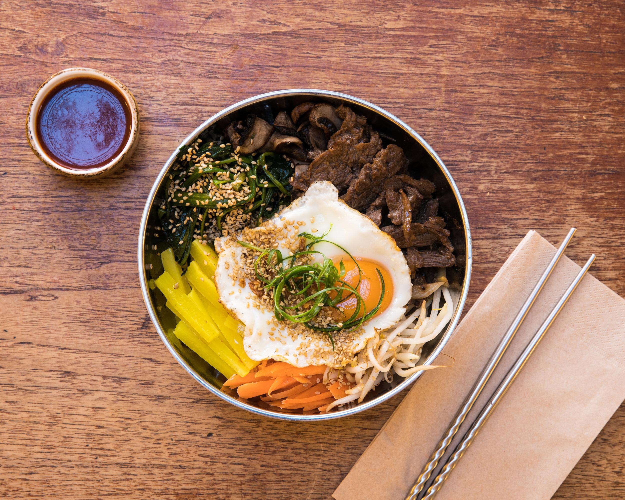 ANJU_Korean_Restaurant_and_Bar_Bibimbap_1.jpg