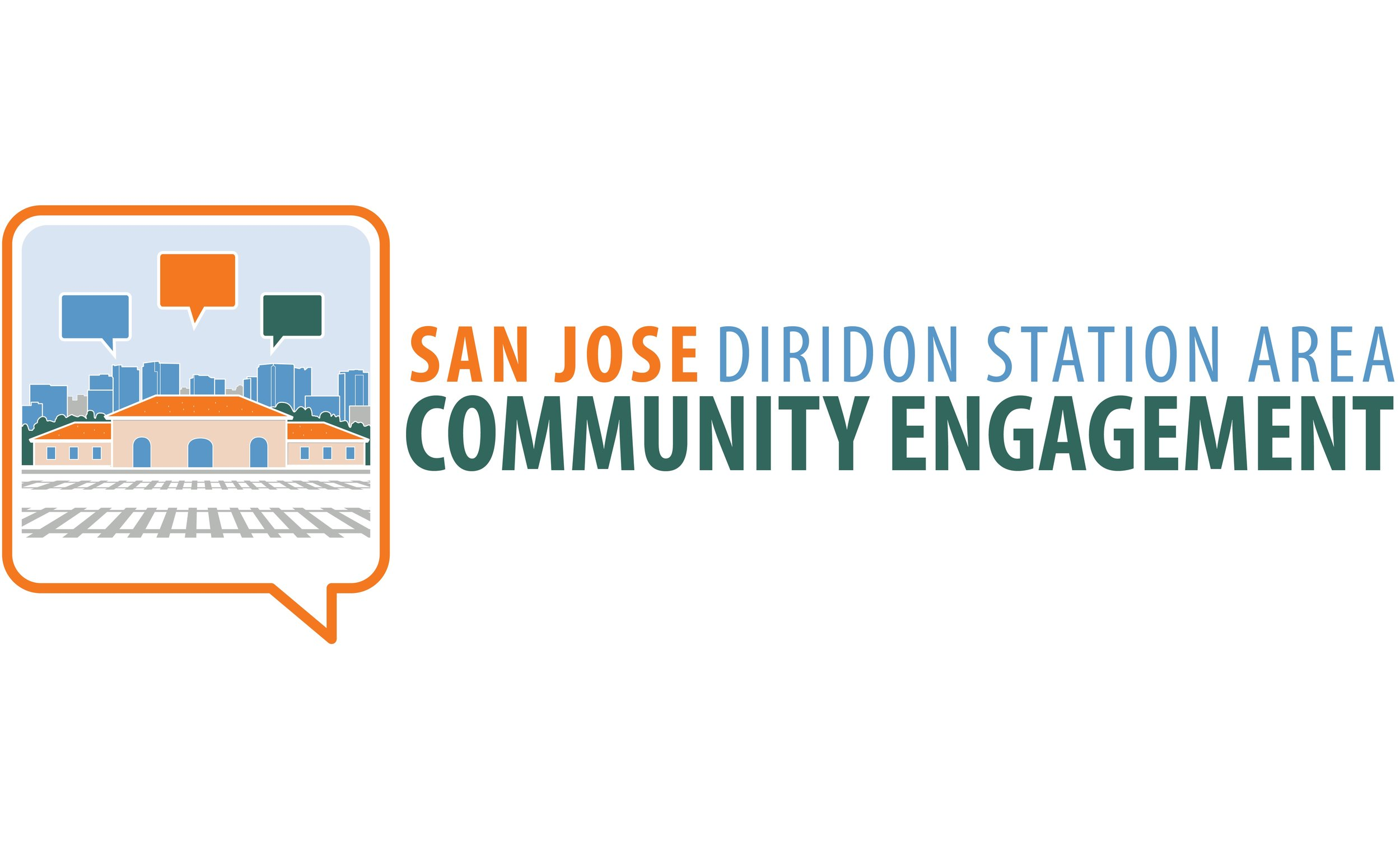 Diridon-Engage_logo-square.jpg
