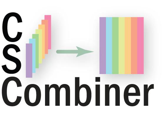 CSCombiner.png