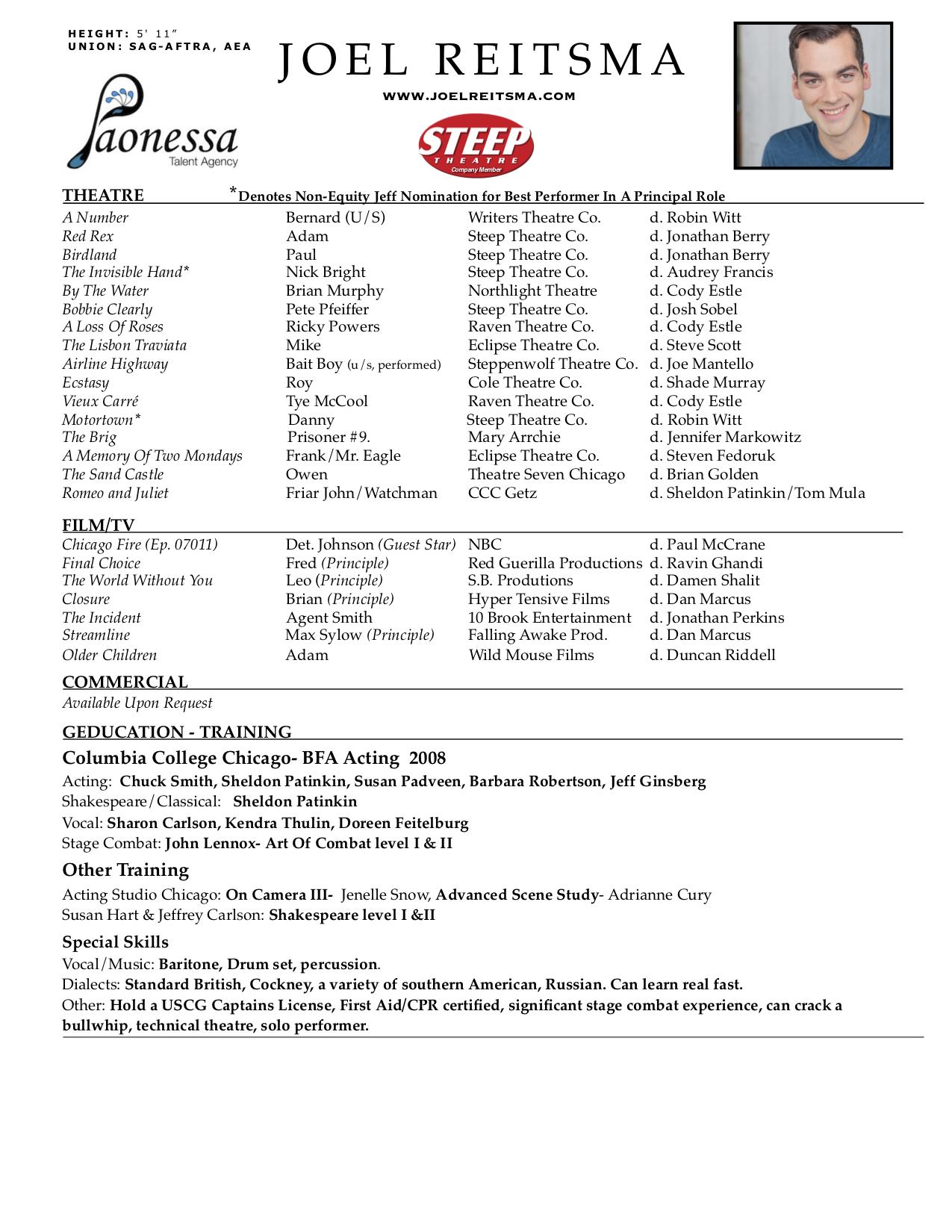 Joel Reitsma Theater Resume updt 3:17:19.jpg