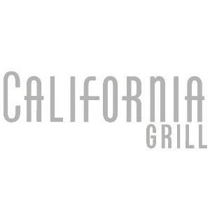California-Grill.jpg
