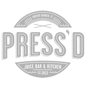 pressd.jpg