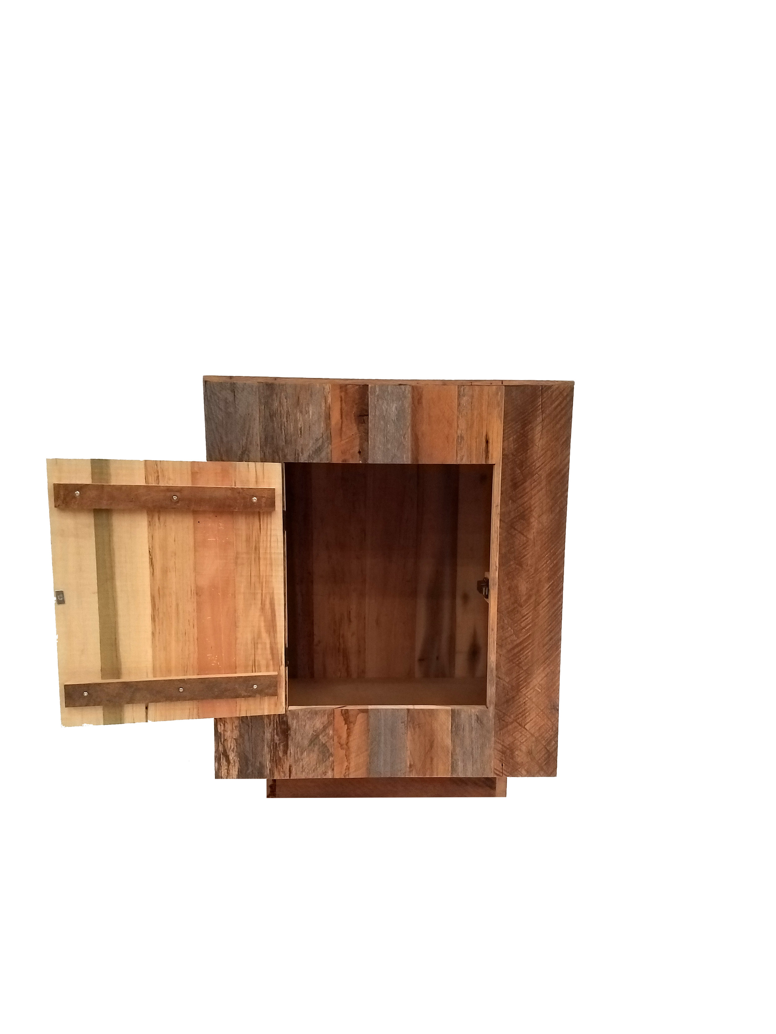 Display-4.jpg