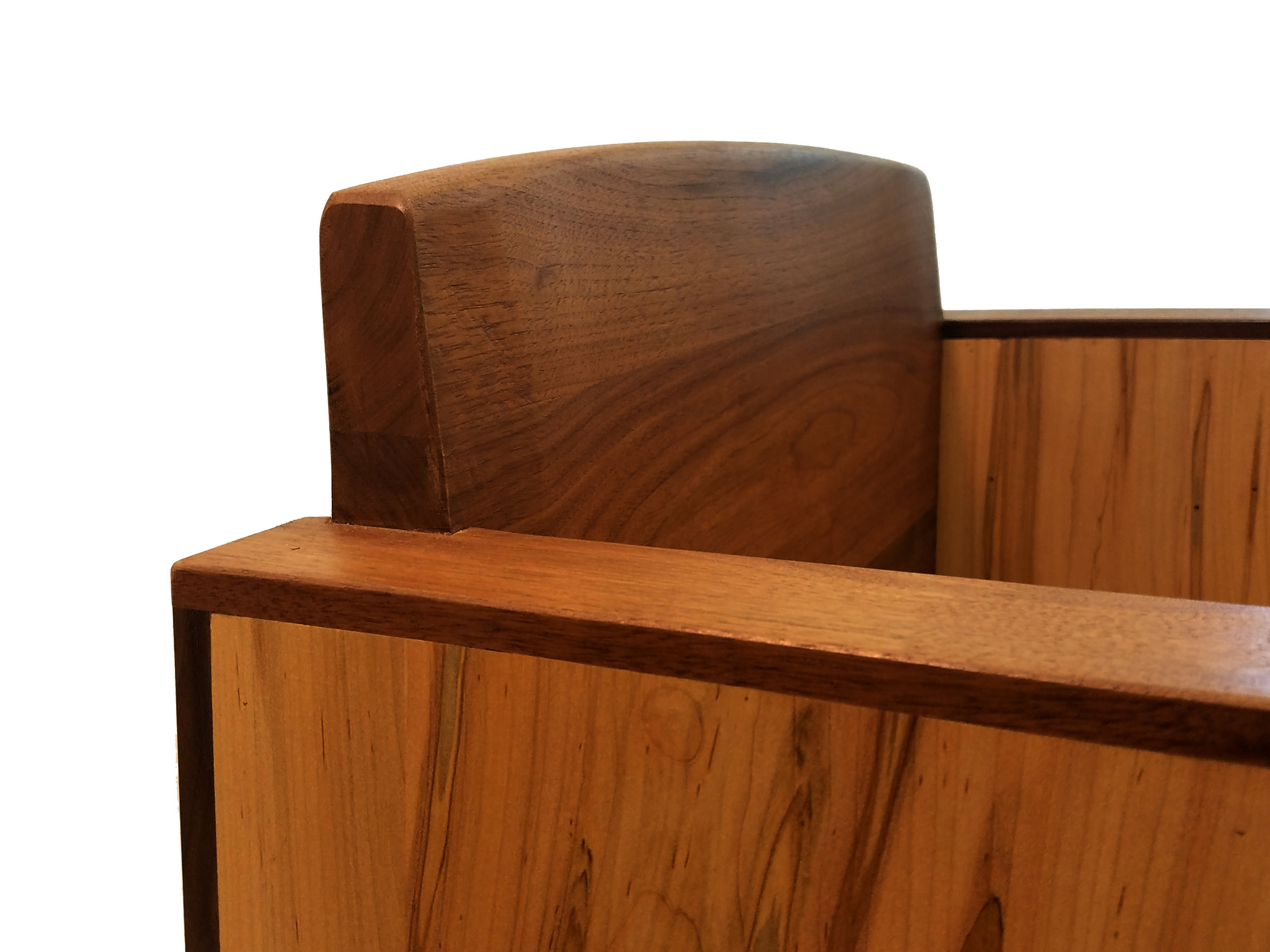 chair-1.jpg