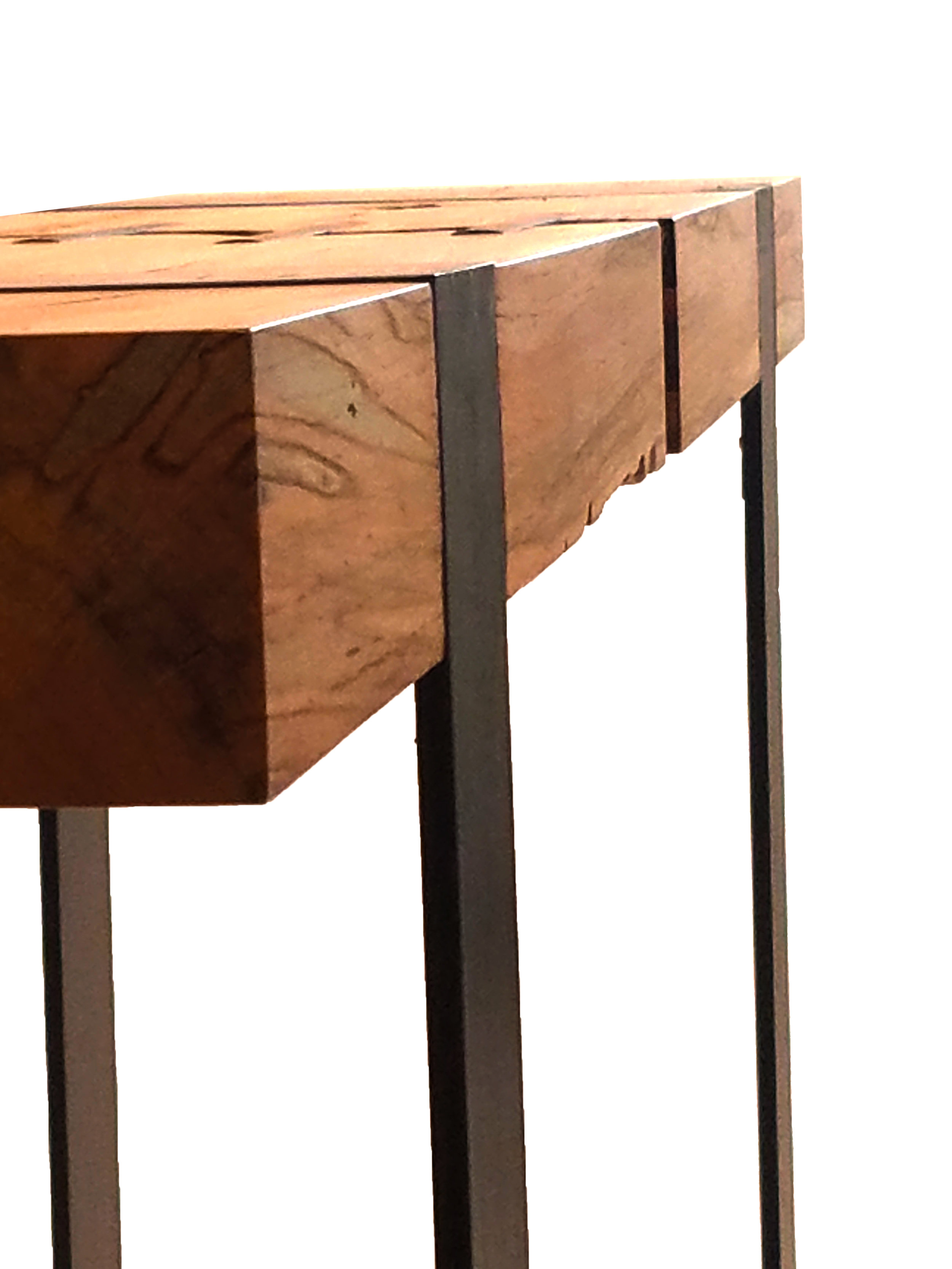 end-table-2.jpg