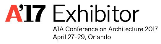 Orange County Convention Center   9800 International Drive   Orlando, FL 32819
