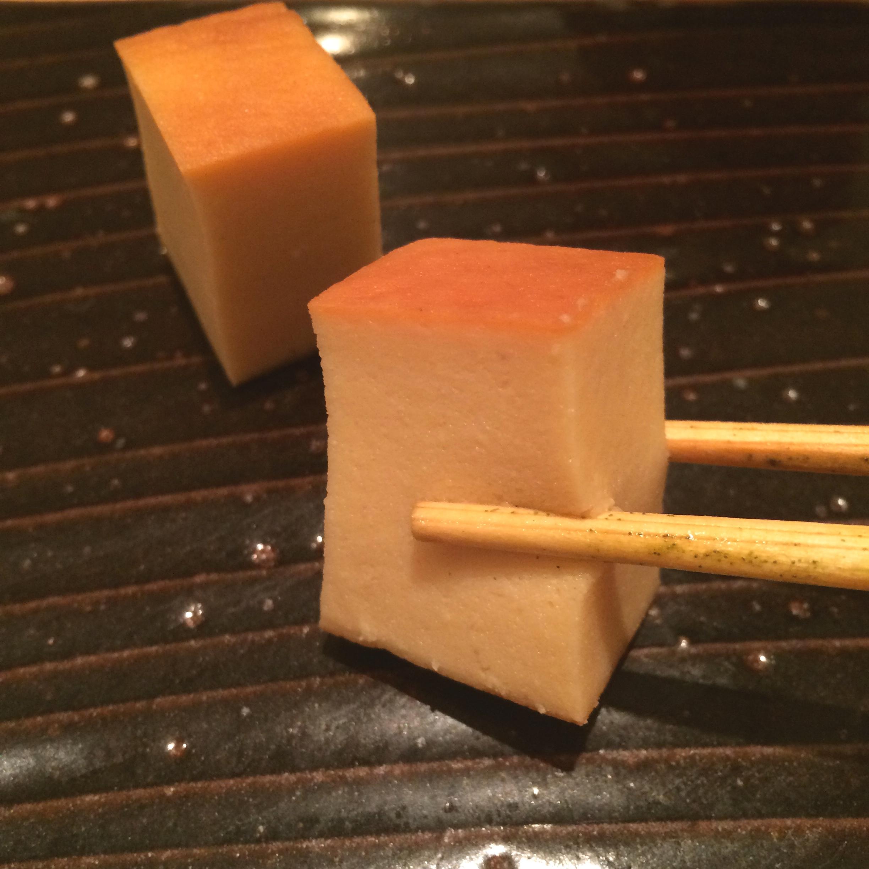 Tamago-yaki