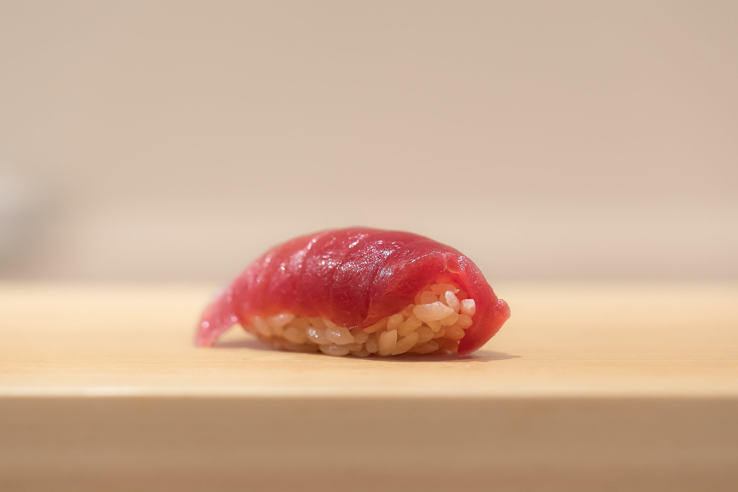 5. Red muscles of Chutoro