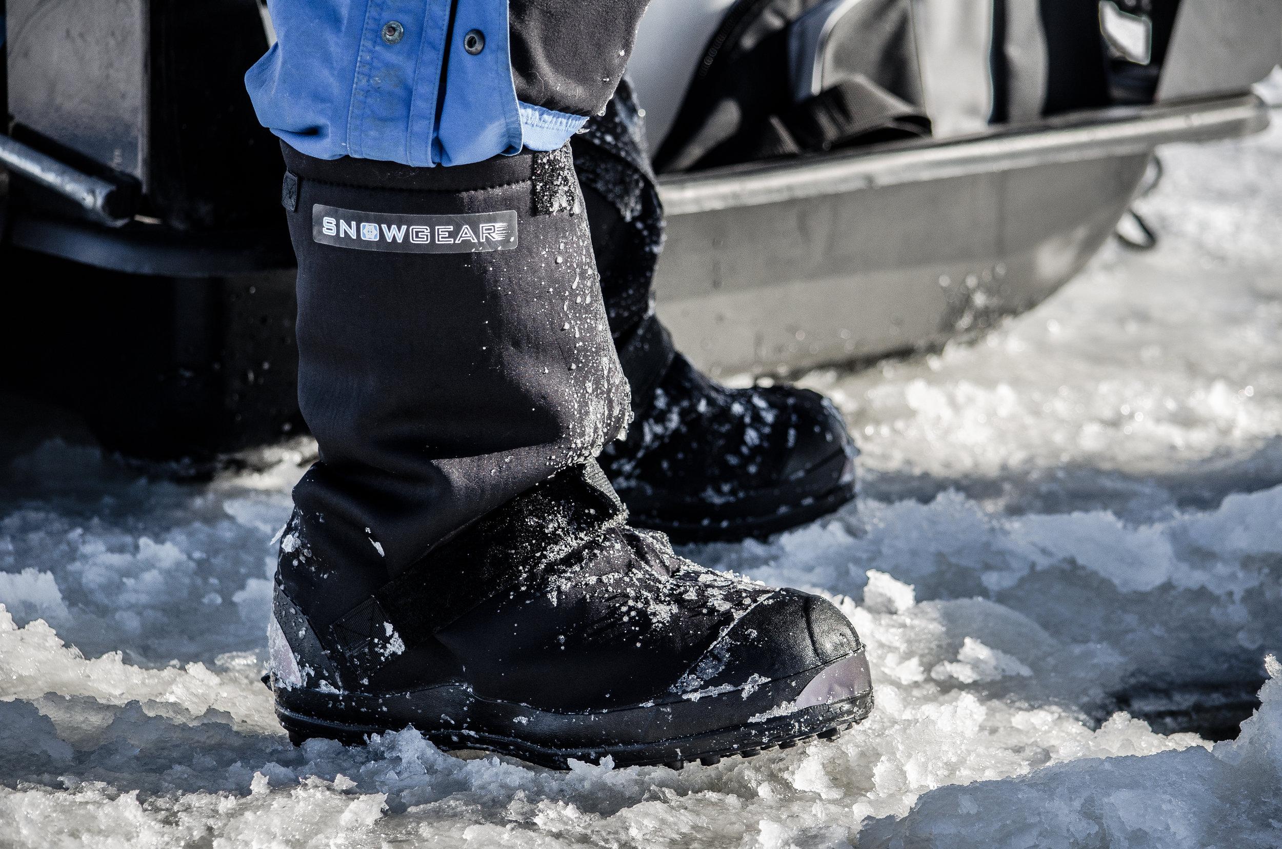 Snowgearovershoesbychetsshoes.jpg