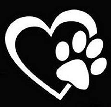 heart and paw print.jpg