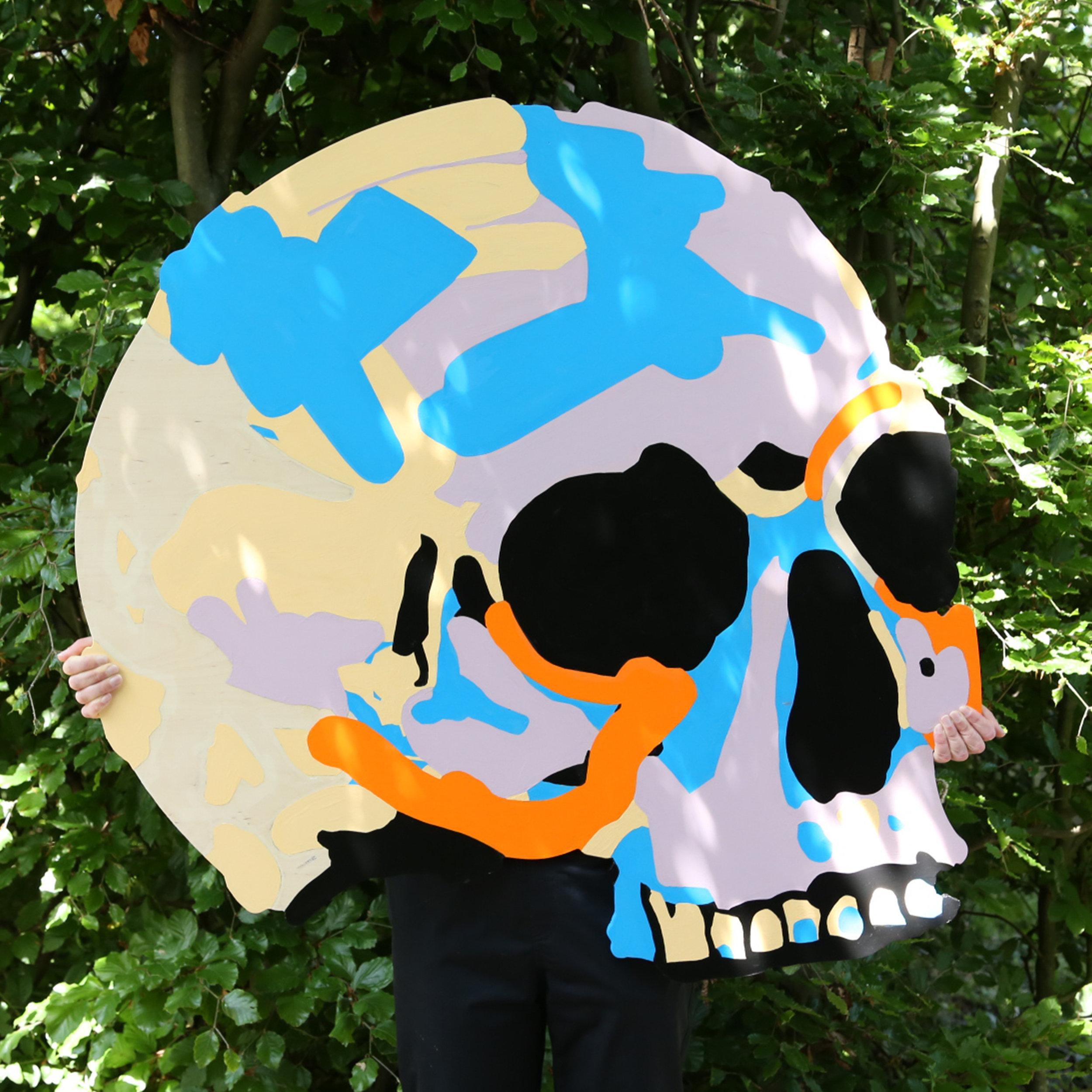 EPHEMERA 03 200% (Ossuary Skull) 02.jpg