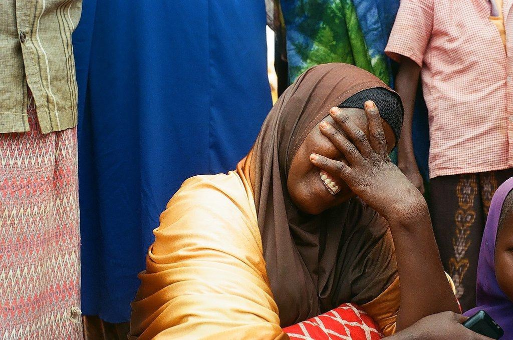 Somalia2017October40.jpg