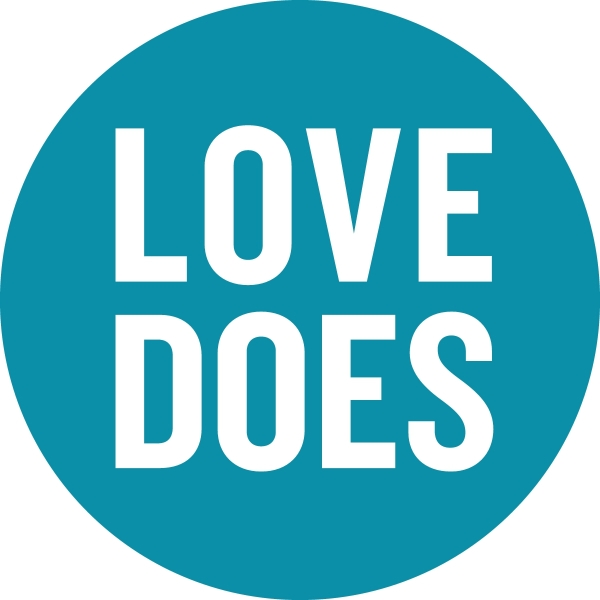 Love Does  JPG  Icons