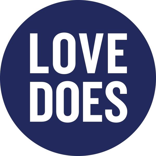 Love_Does_icon_navy_RGB_rgb_600_600.jpg