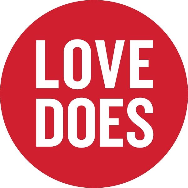 Love_Does_icon_red_RGB_rgb_600_600.jpg