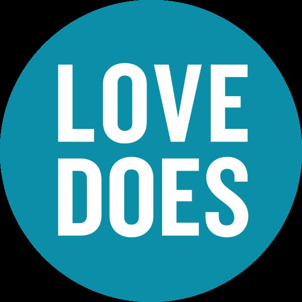 Love_Does_icon_blue_RGB_rgb_600_600.png