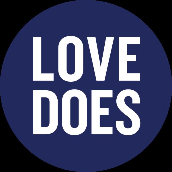 Love_Does_icon_navy_RGB_rgb_600_600.png