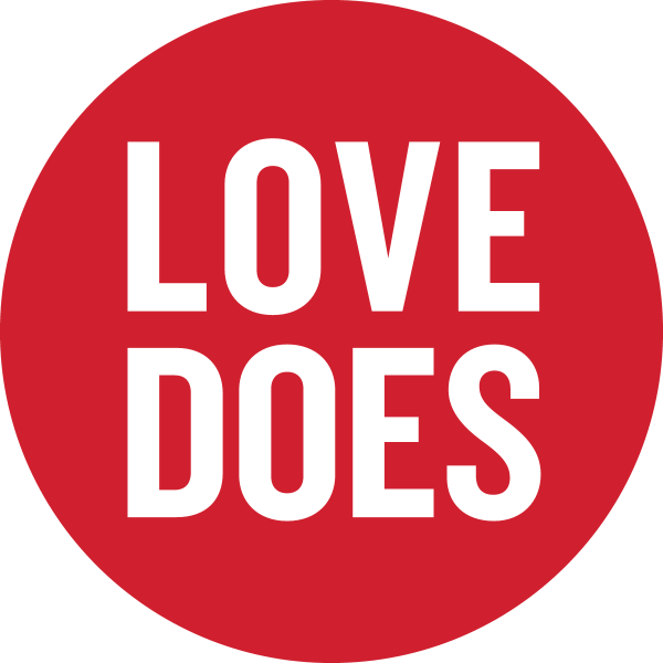 Love_Does_icon_red_RGB_rgb_600_600.png