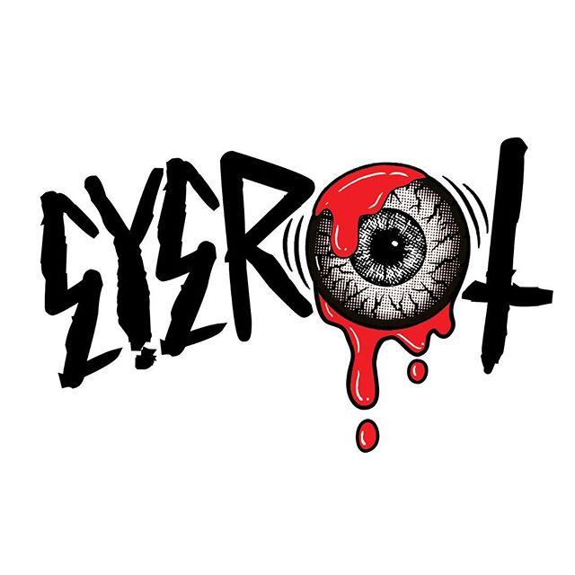 STORE COMING SOON. #EYEROT