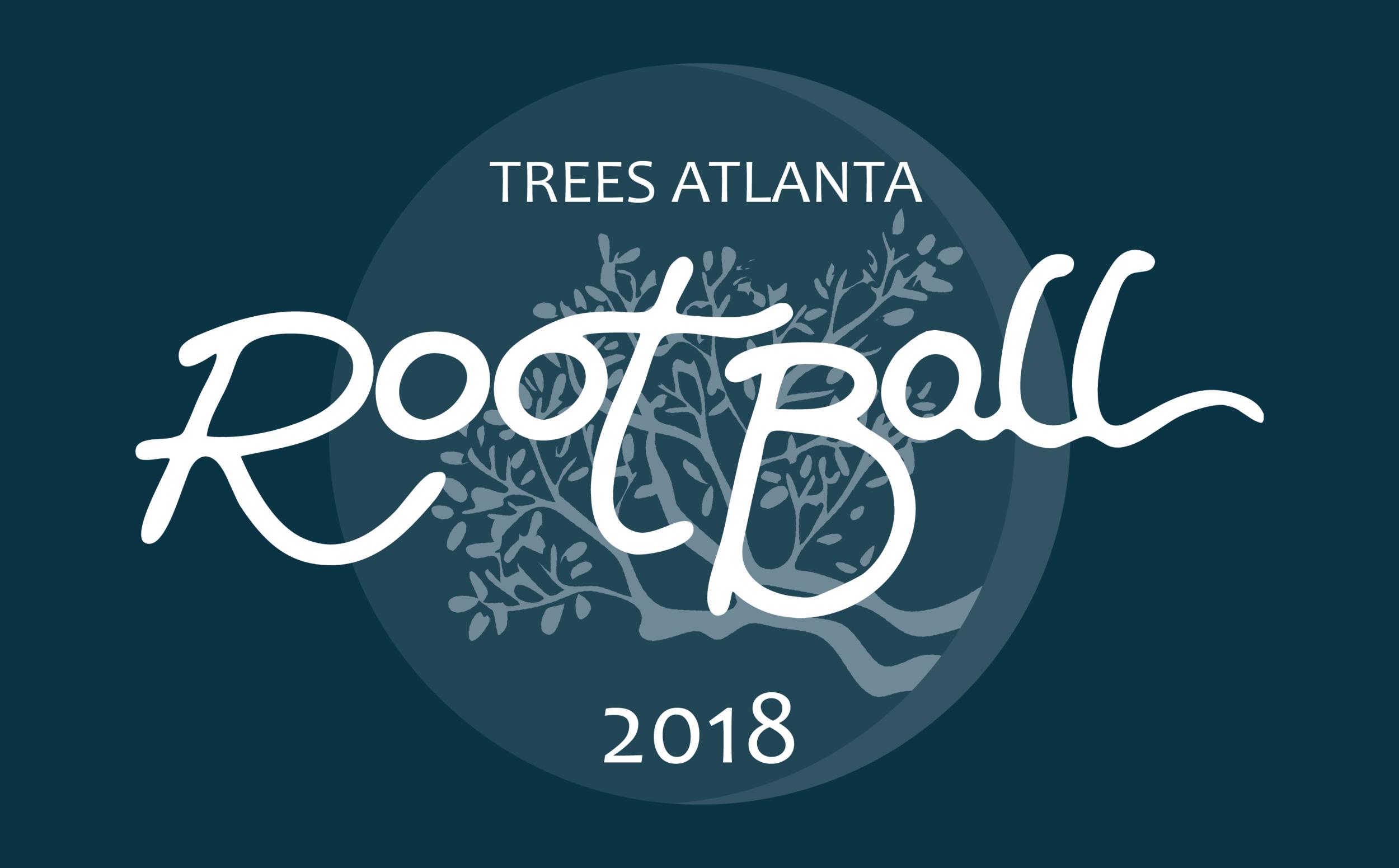 Root Ball Logo Work 2.12.18-02.png