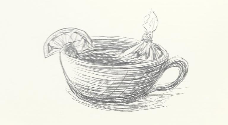 Homegrown-Tea-Cup.jpg