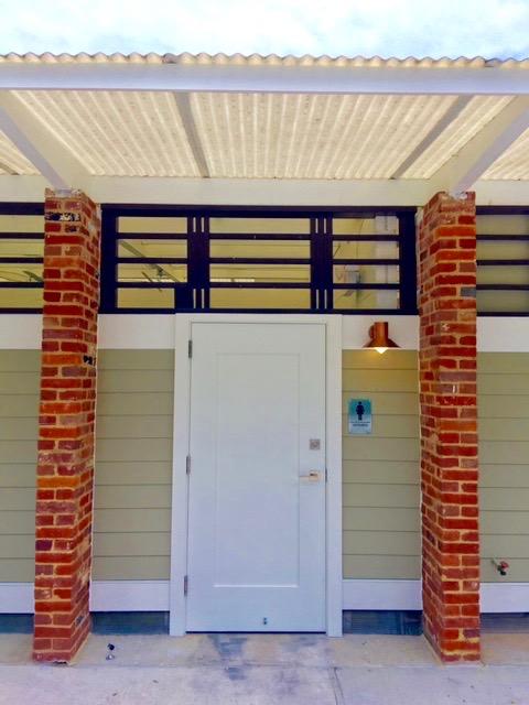 door bay.jpg