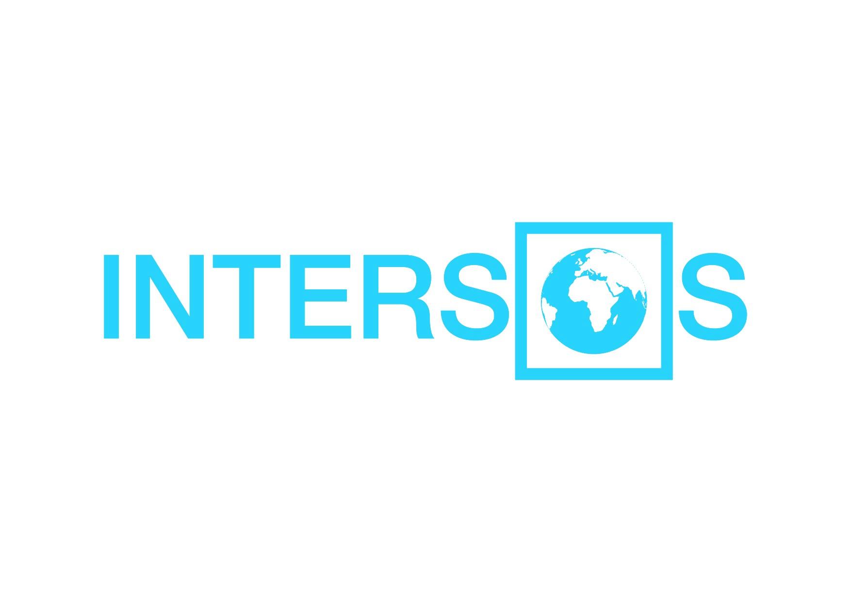 INTERSOS  LOGO.jpg