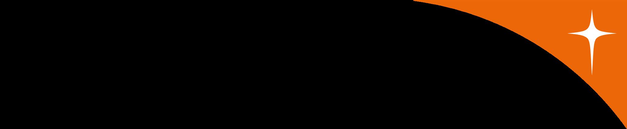 WVI logo.png
