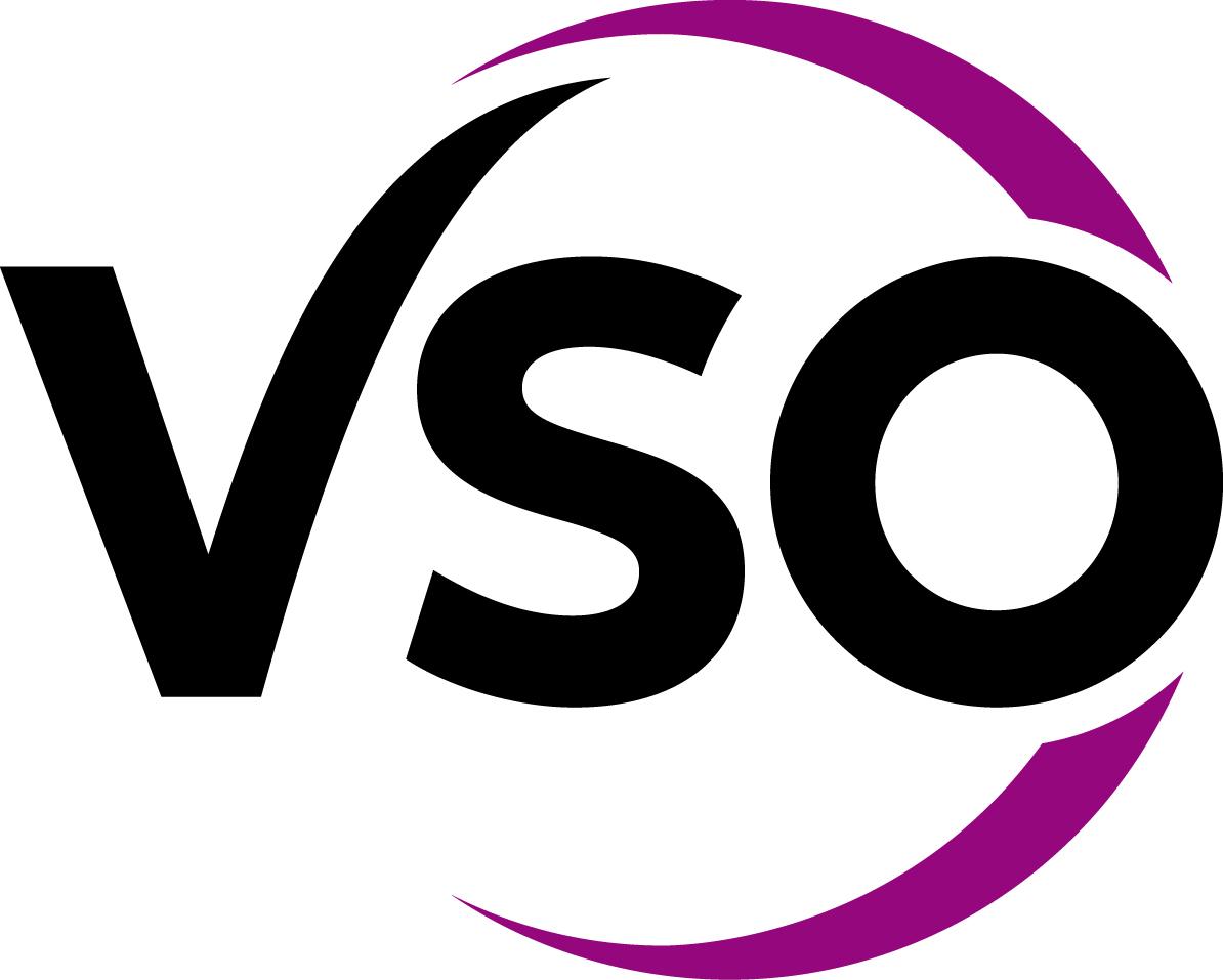 VSO logo_RGB_black_large.jpg
